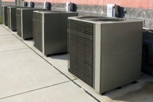 Air Conditioning and Heating Canton TX