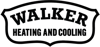Walker-Heating-and-Cooling-HVAC Canton TX