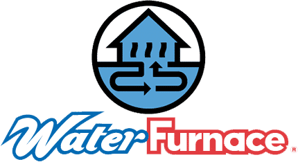 Water Furnance