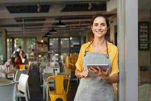 HVAC services for small businesses