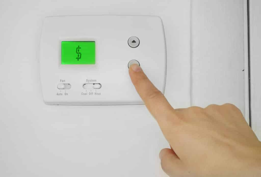 keep your hvac system working well all year long